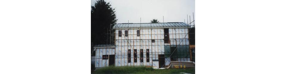 dedication-shikikita-church