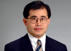 Rev Miyoshi