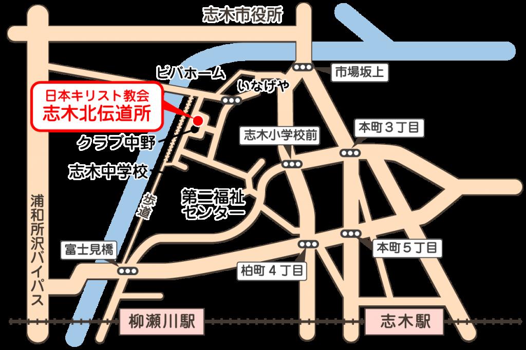 map_shikikita_l
