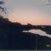 2002年1月撮影