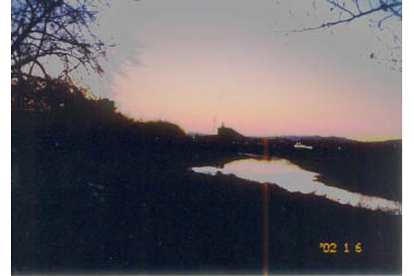 2002年1月